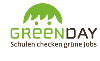 greenday logo