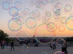 k-Seifenblasen.jpg
