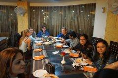 k-Indien20160025.jpg