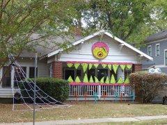 k-HalloweenHouse2019.JPG