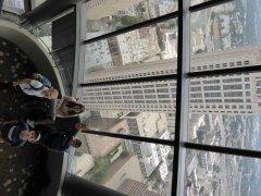 k-SkyscrapersPeachtree.JPG